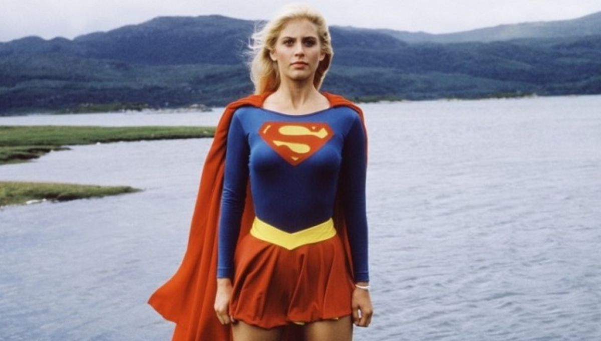 exclusive helen slater reveals how she became the 1st