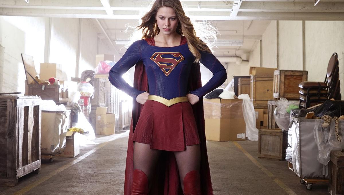 supergirl_1_0_1.jpg