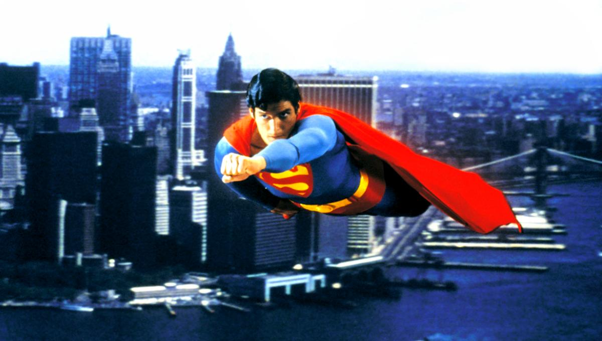 superman-1978-crop-1.png