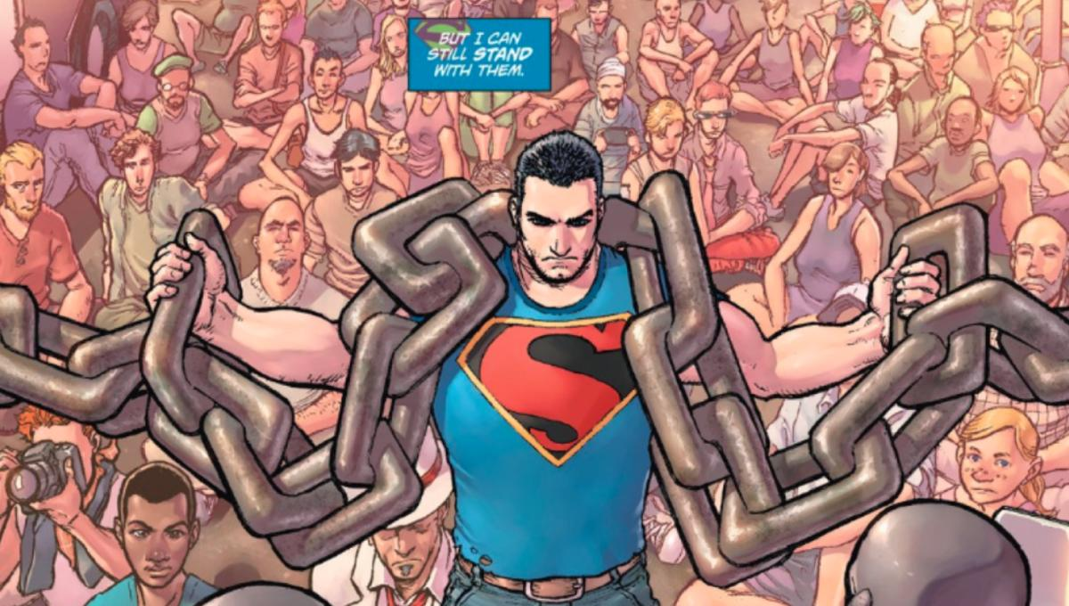 superman_rioters.png