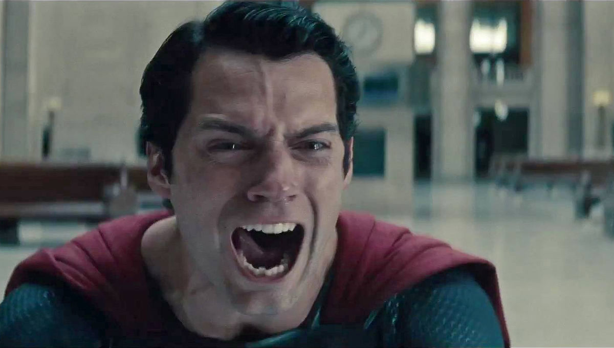 superman_scream.jpg