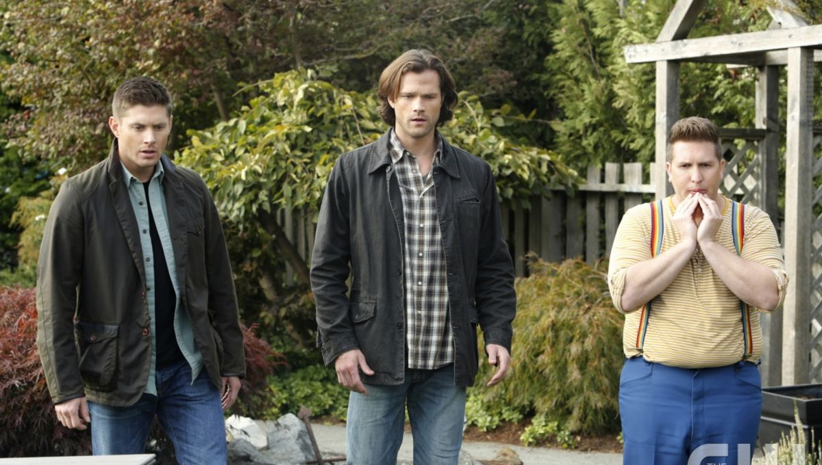 supernatural-season-11-spoilers.jpg