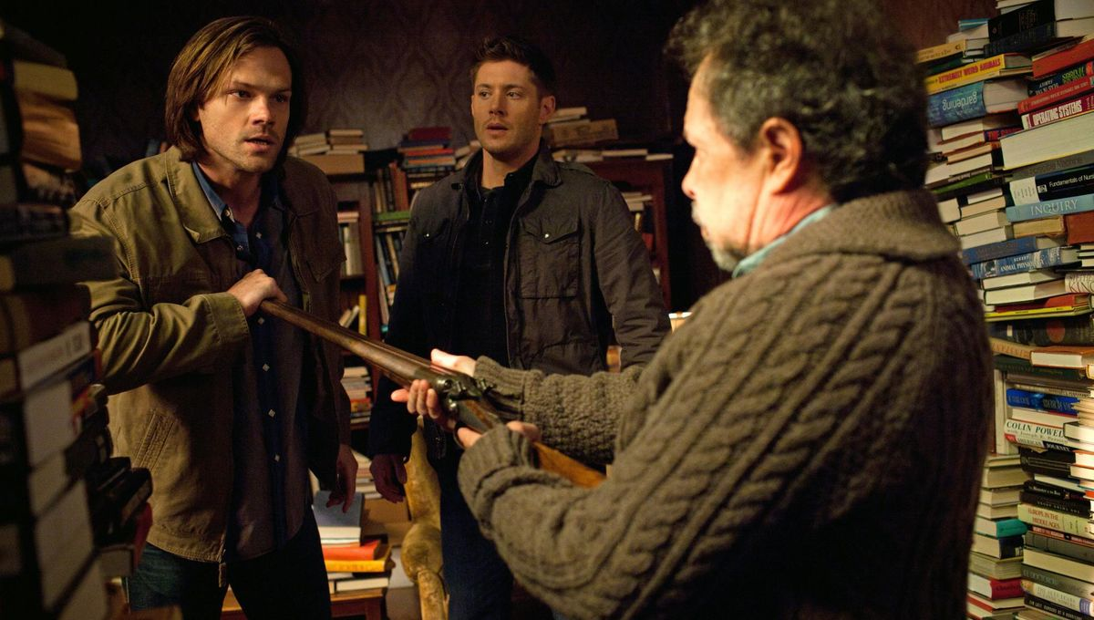 supernatural-the-great-escapist.jpg