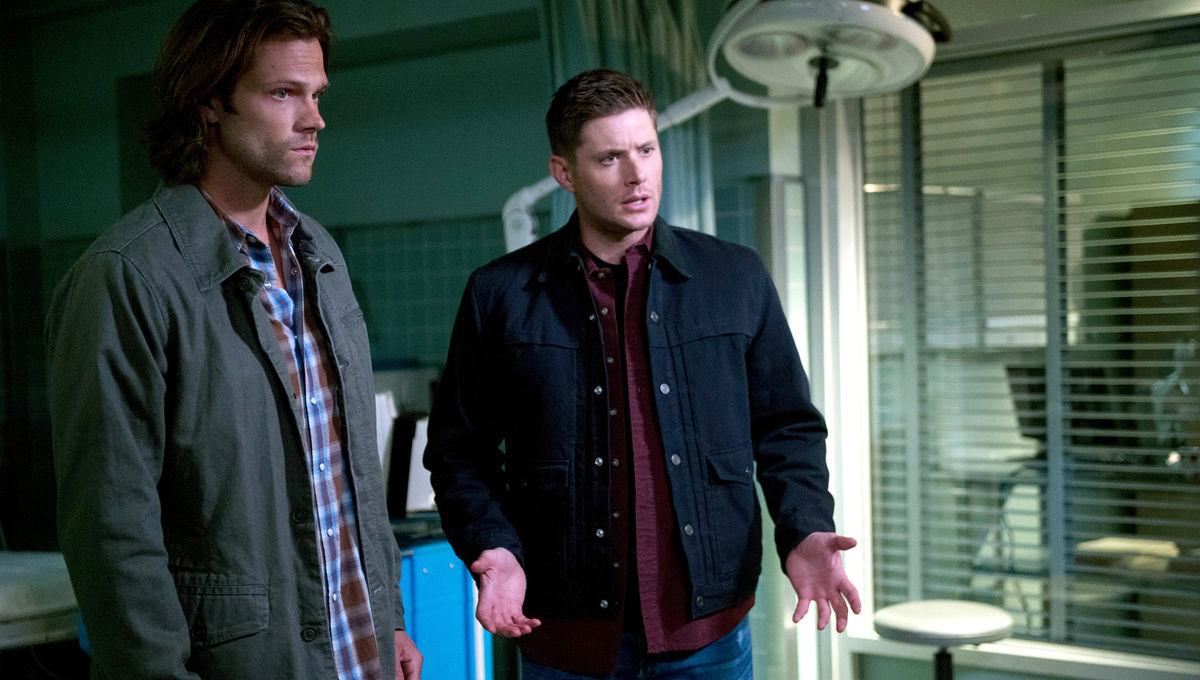 supernatural1.jpg