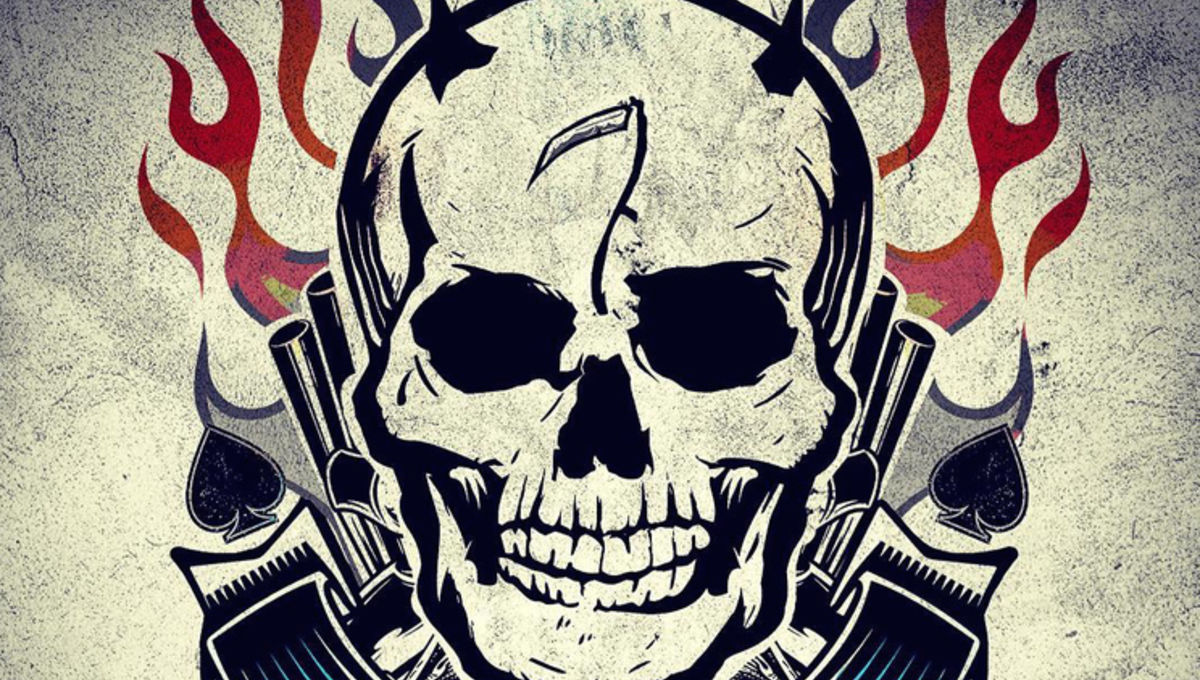 sweet-new-suicide-squad-poster-and-full-set-of-harleys-tattoo-parlor-character-logos3_1.jpg