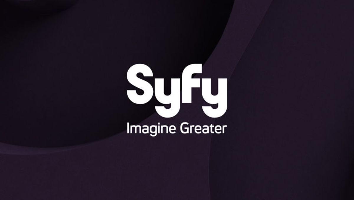 syfy_blastr_0.jpg