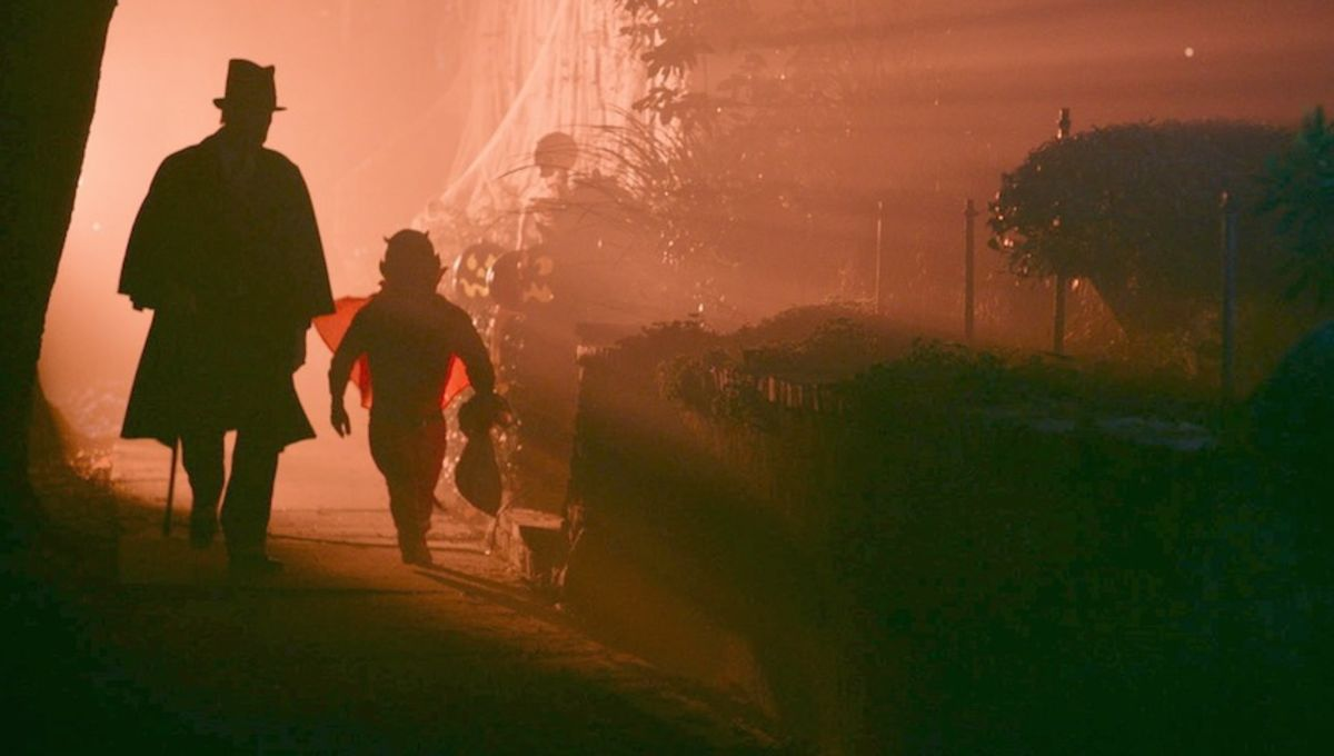 tales-of-halloween-horror-anthology-movie-trailer_0.jpg