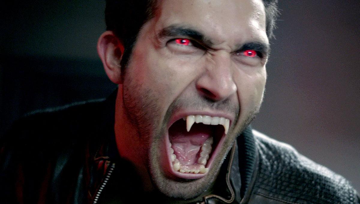 TV THIS WEEK: Teen Wolf's midseason finale, Ghost Shark and
