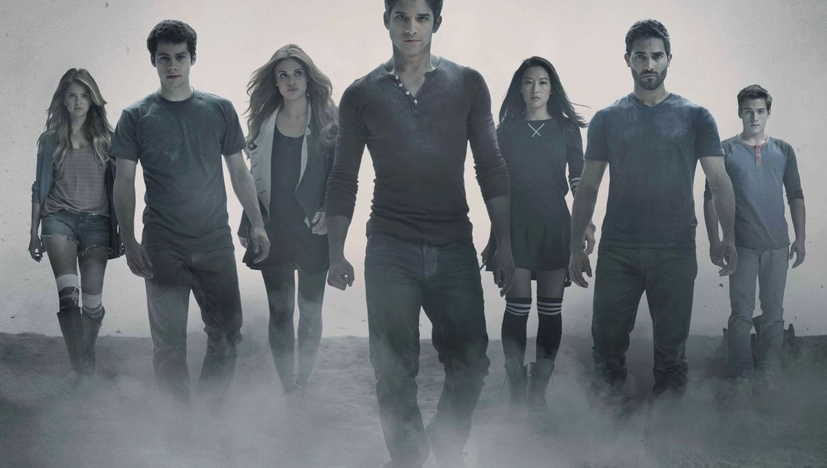 teen_wolf-days_of_the_wolf_convention-tyler_posey-dylan_obrien-3-teen_wolf_season_5_cast_0.jpg
