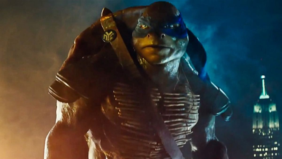 teenage-mutant-ninja-turtles-movie-trailer.jpg