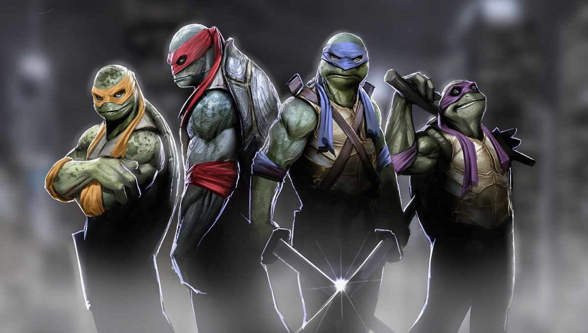 teenage_mutant_ninja_turtles_by_nebezial.jpg
