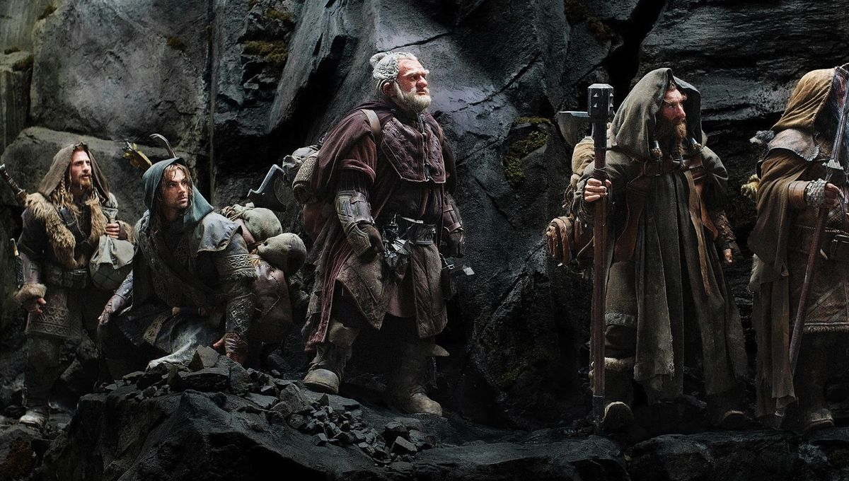 the-hobbit 2.jpg