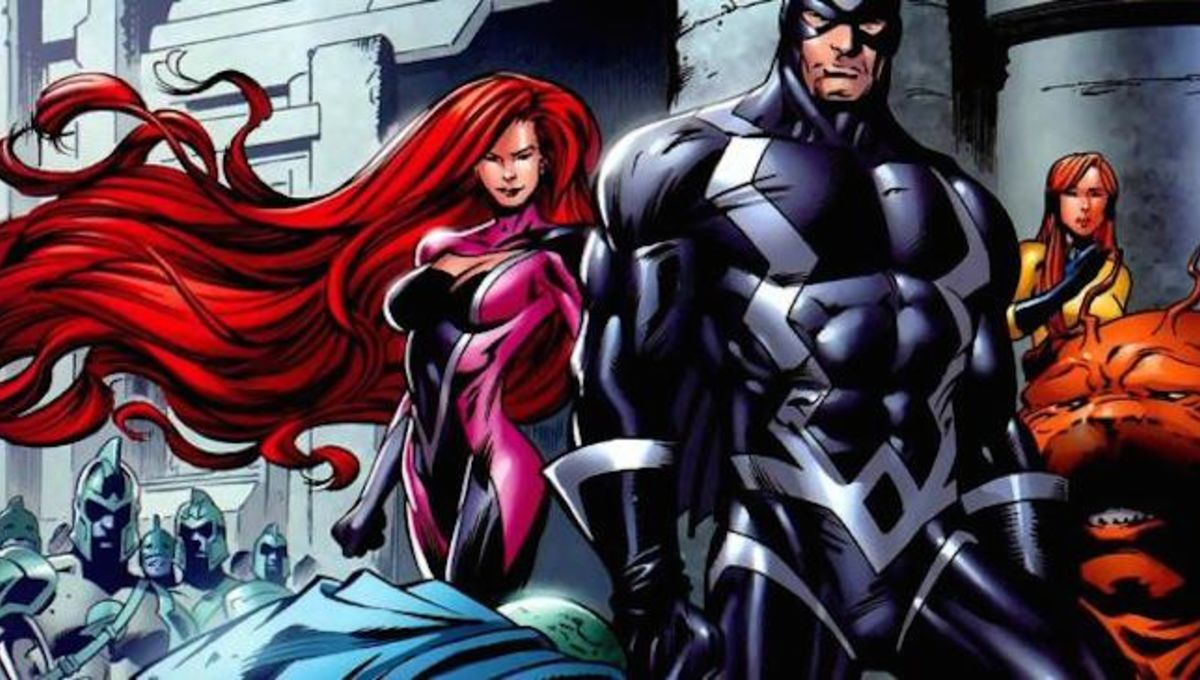 the-inhumans-comic-book2_0.jpg