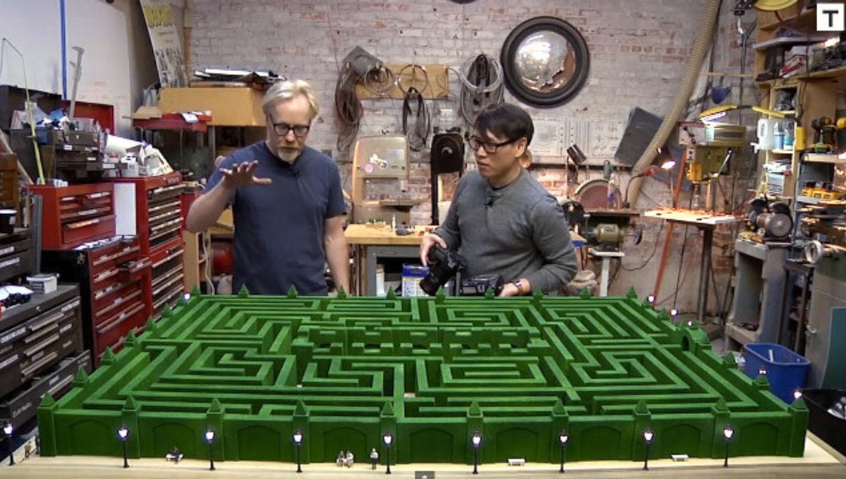 the-shining-maze-model_0.jpg