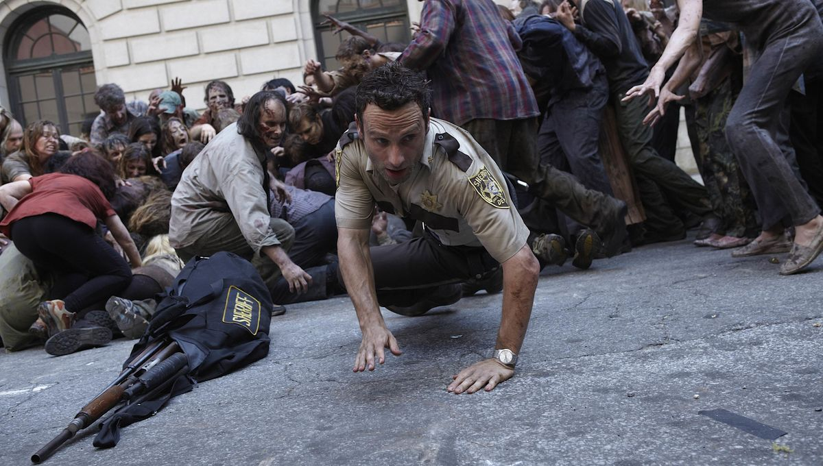 the-walking-dead-de-taringa-Wallpaper.jpg