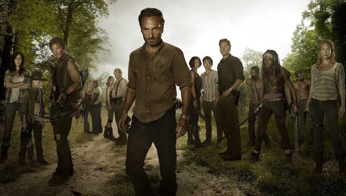the-walking-dead-season-3-cast.jpg