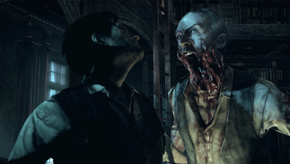 the_evil_within_preview_1.jpg