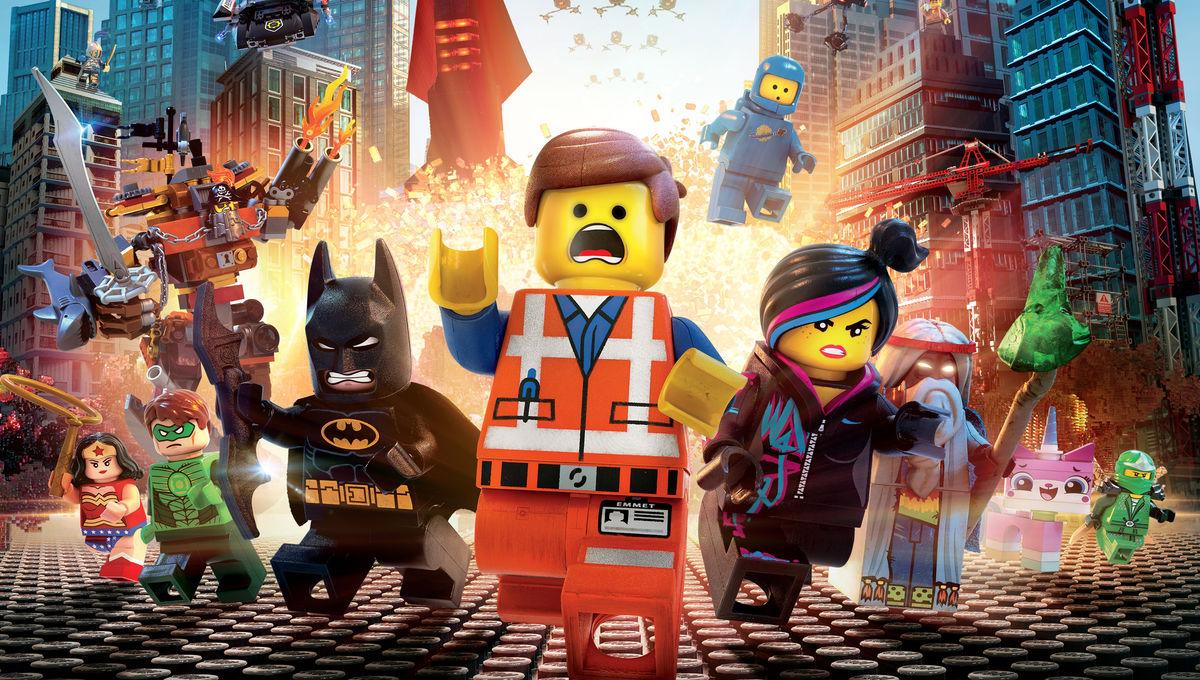 the_lego_movie_2014-wide.jpg