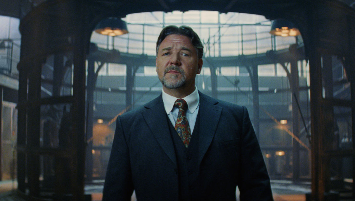 the_mummy_russell_crowe_01.jpg