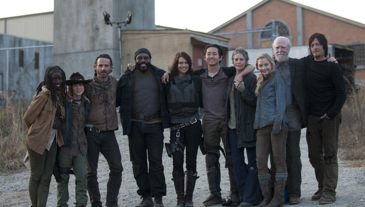 the walking dead cast-1.jpg