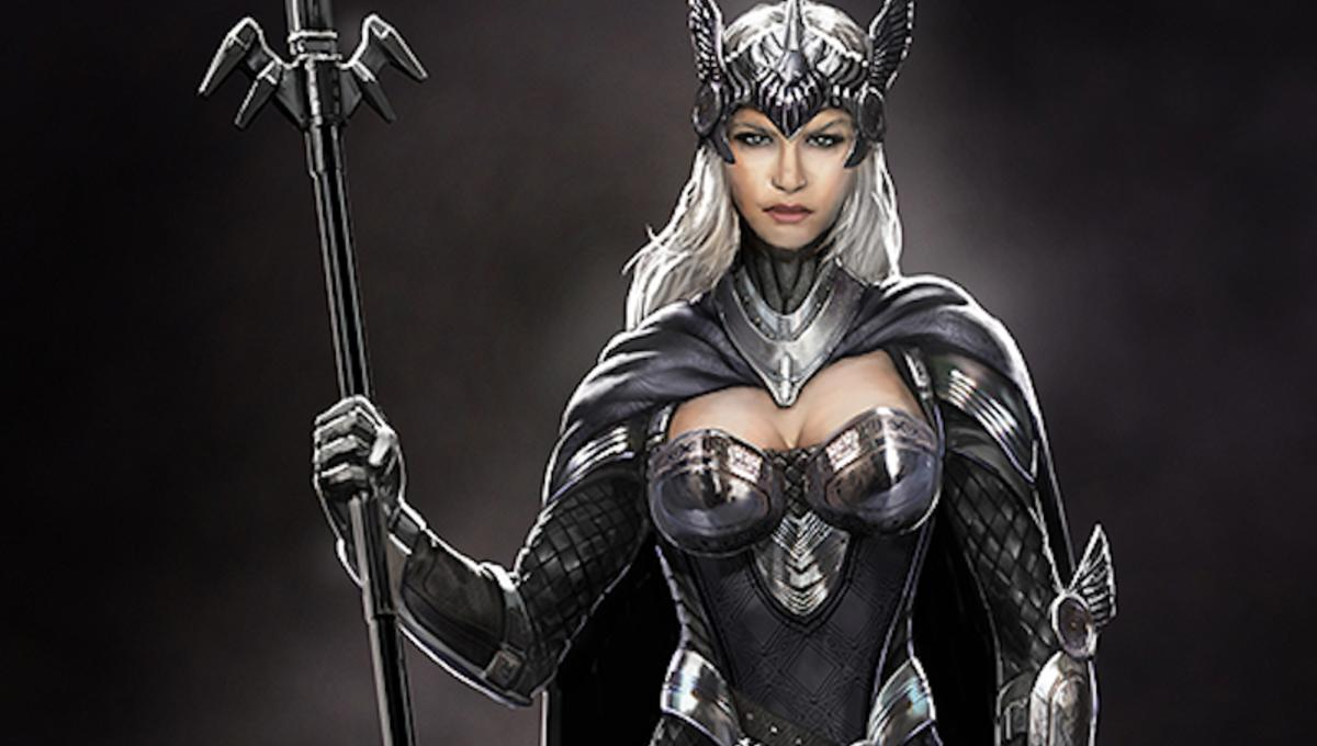 thor-2-valkyrie.png