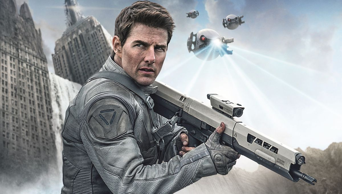 tom_cruise_in_oblivion_movie-2880x1800.jpg