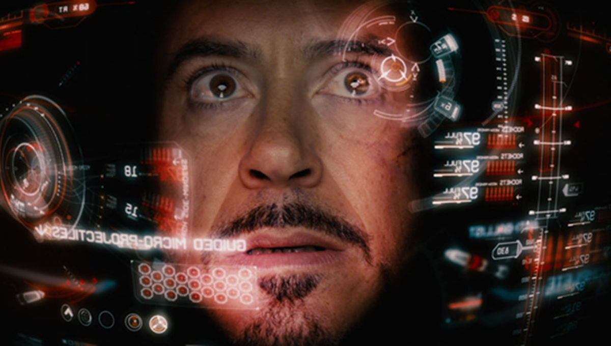 Why Tony Stark is the real villain of Avengers: Age of Ultron