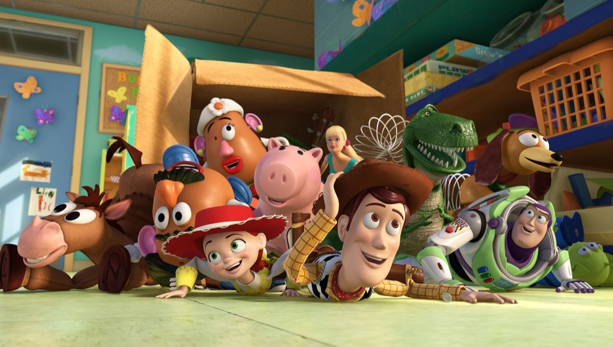 Check out concept art from disneys original toy story that was never made  wire jpg 1200x680 b3c42b70738