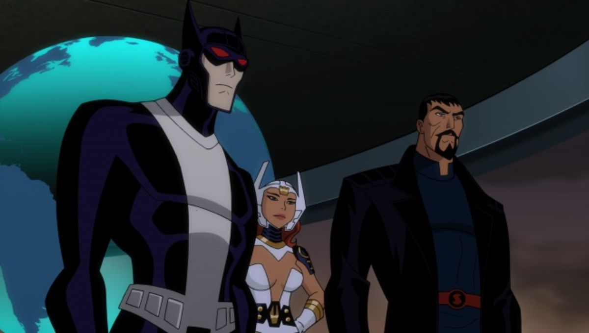 trailer-for-bruce-timms-justice-league-gods-and-monsters.jpg