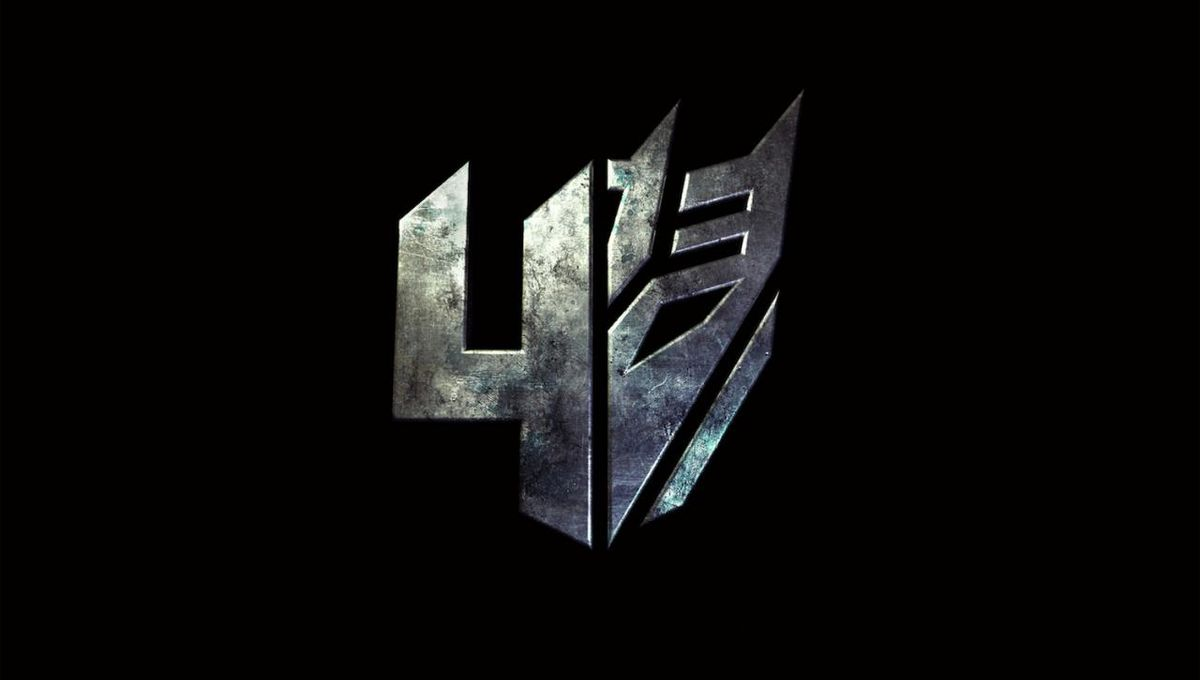 transformers-4.jpeg