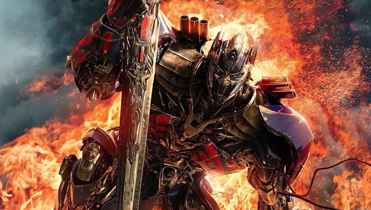 transformers-5-last-knight-score-steve-jablonsky.jpg