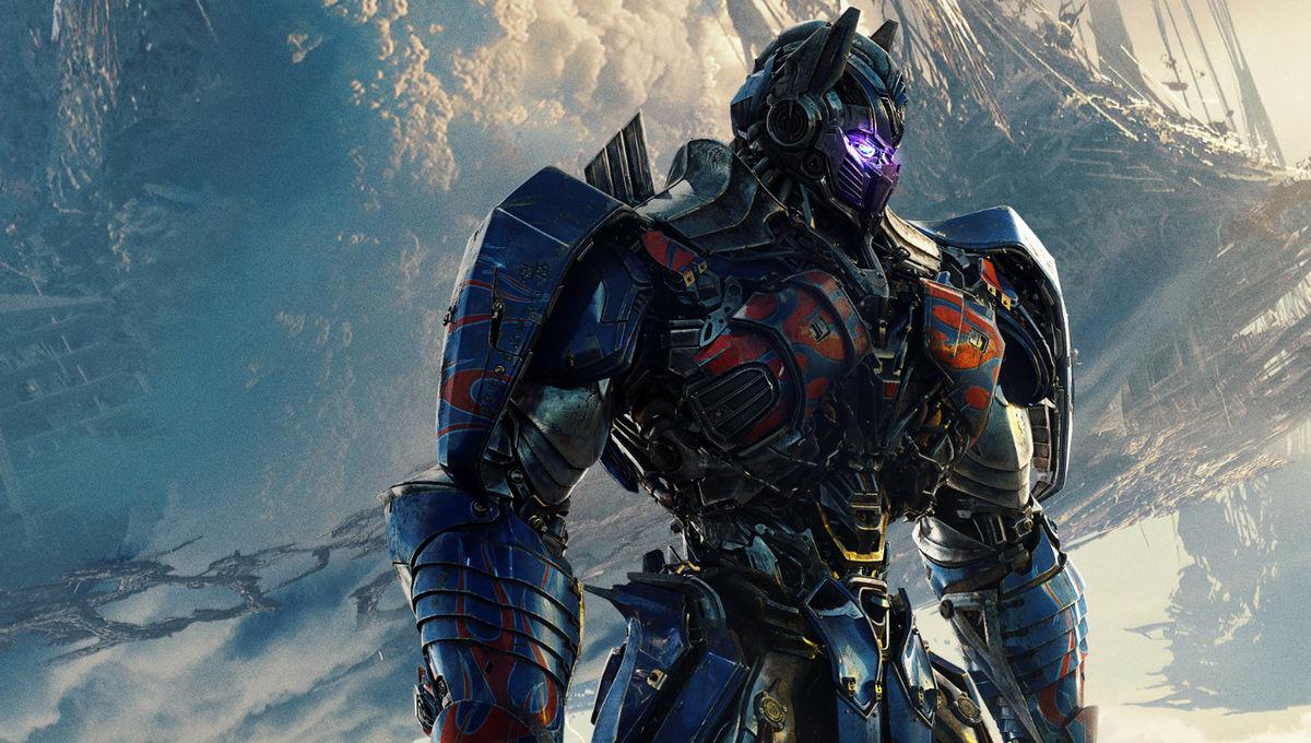 transformers-last-knight-poster-optimus-prime.jpg