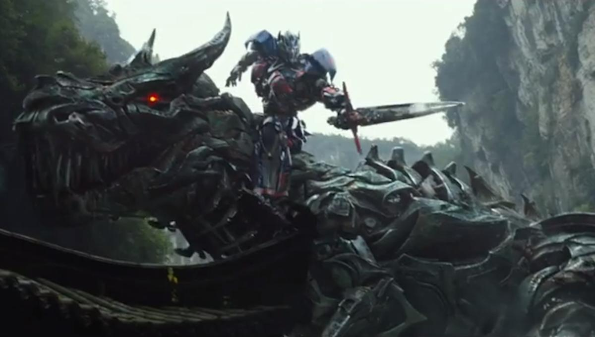 transformers-trailer-1.png