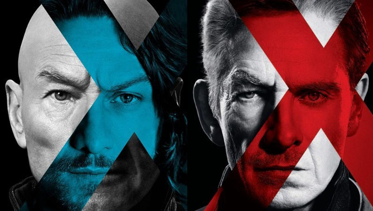 two-generations-unite-in-x-men-days-of-future-past-posters.jpg