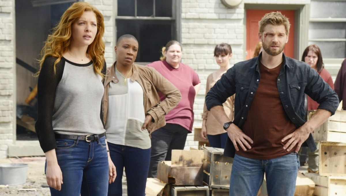 underthedome_072814_1200_article_story_large.jpg