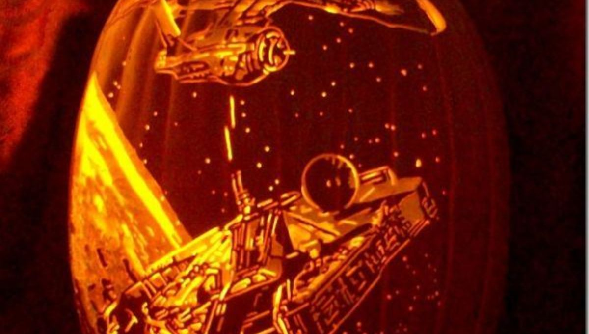 uss-mil-lantern.jpg