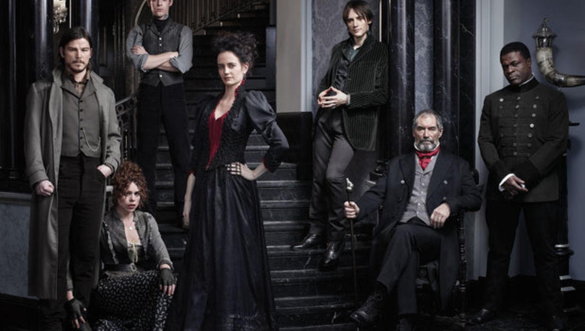 ustv-penny-dreadful.jpg