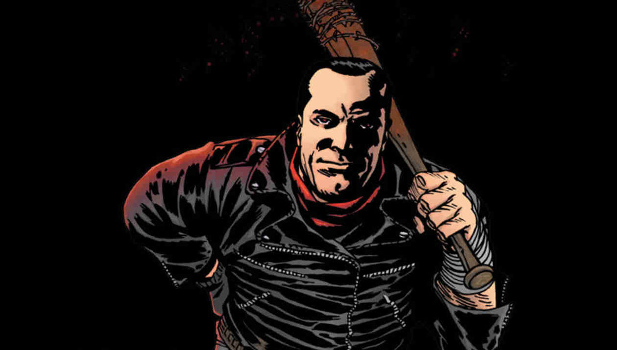 w630_Negan-and-Lucille-on-Cover-of-The-Walking-Dead-Issue-100-1410194030.jpg