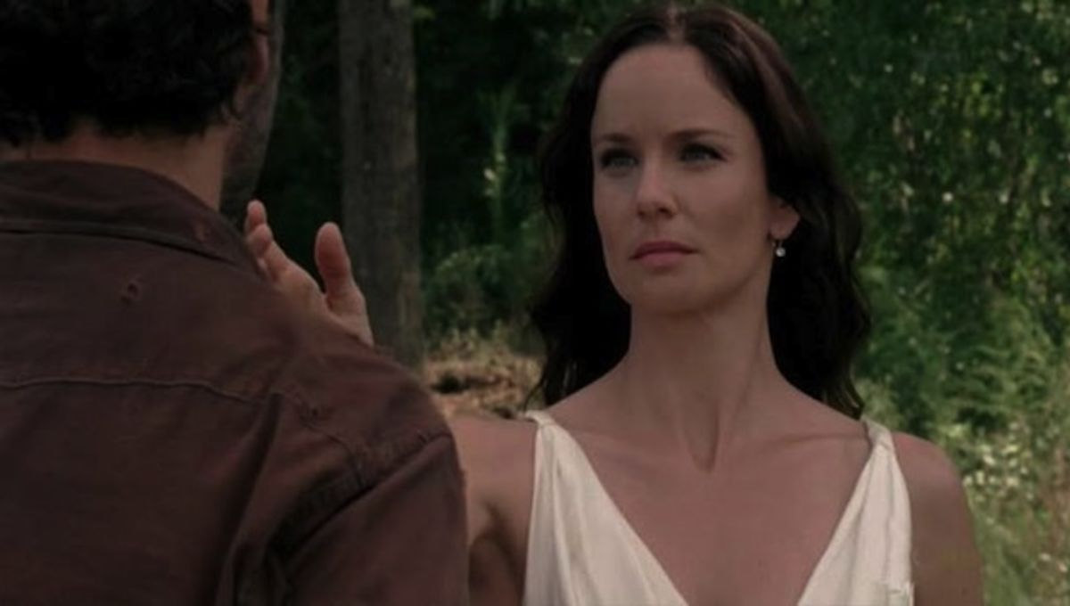walking-dead-ghost-lori.jpg