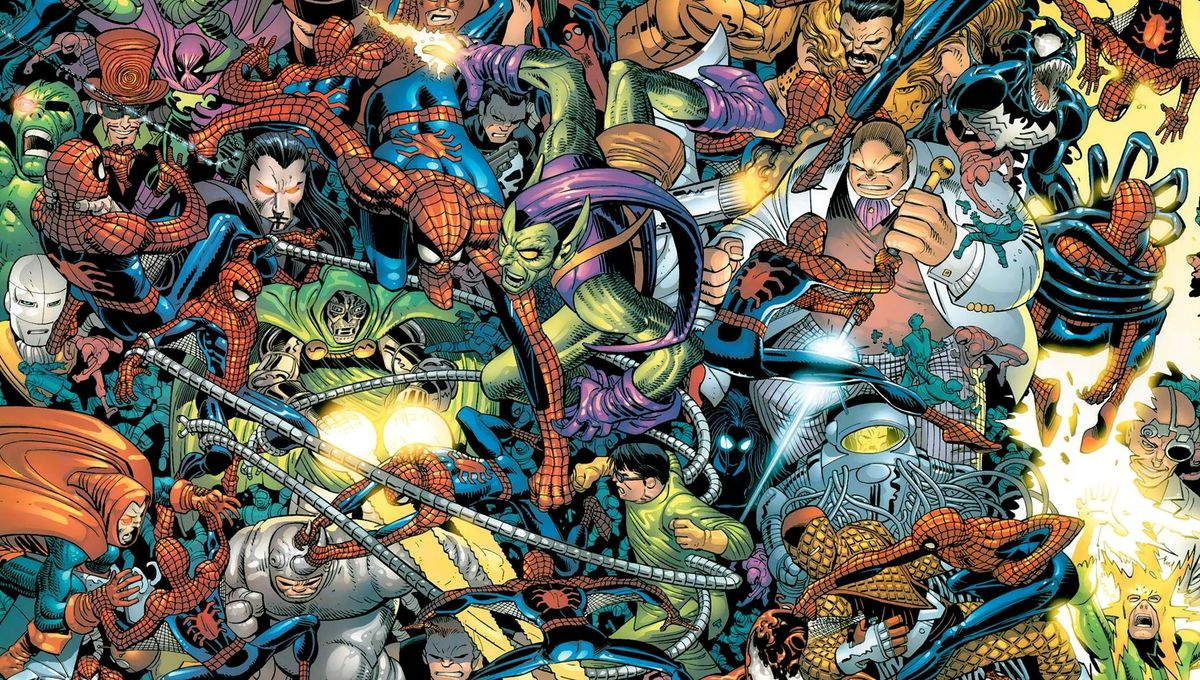 which-spider-man-villain-do-you-crave-for-the-mcu-316606.jpg