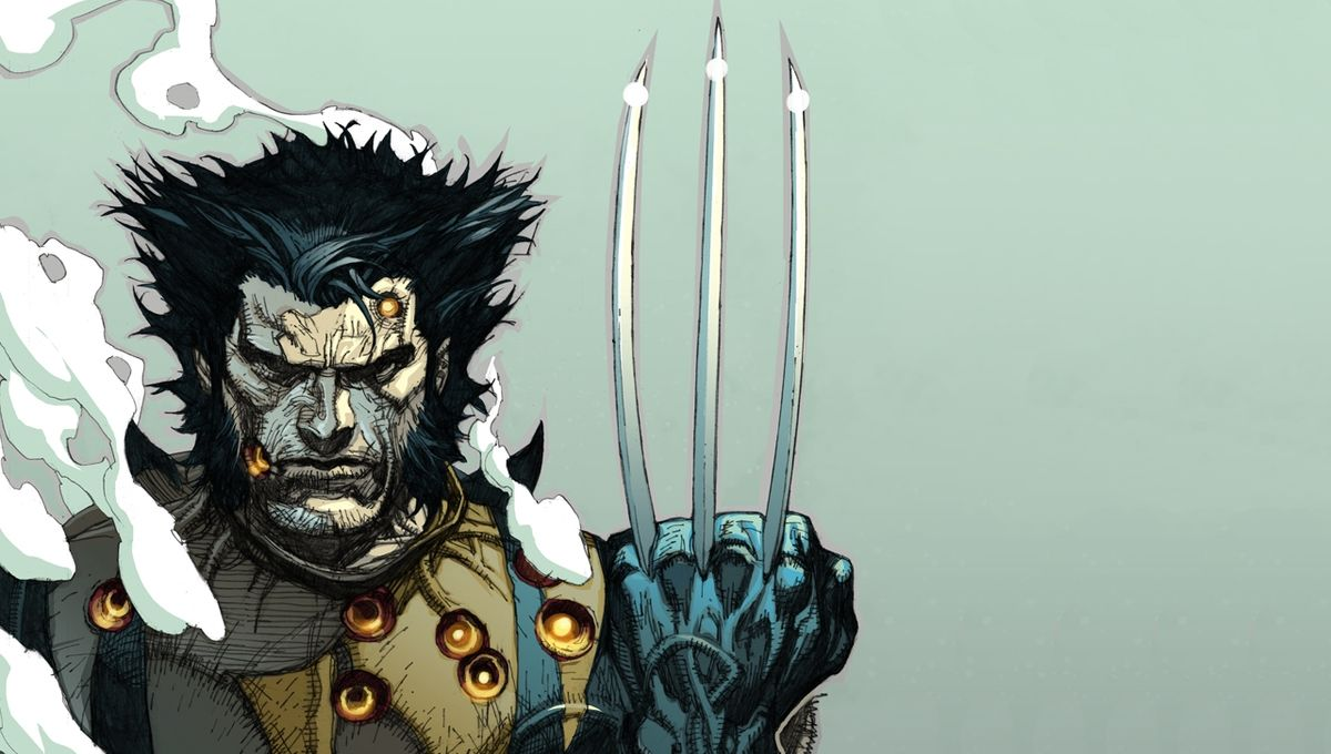 wolverine-healing-factor-armor-assemble-meet-the-batman-wolverine-claw-gauntlet.jpeg
