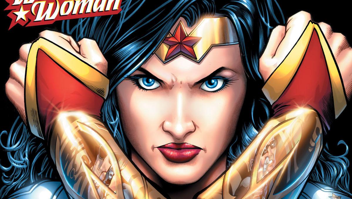 wonder-womanDCcomics.jpg