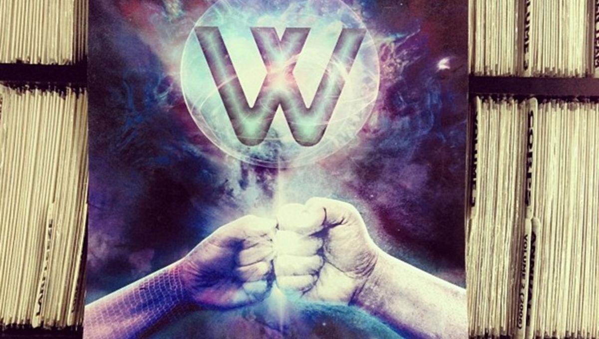 wondertwins2.jpg