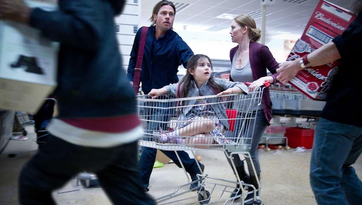 world-war-z-movie-supermarket-shopping-cart.jpg