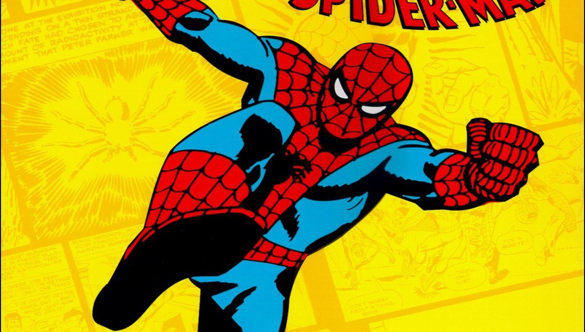 ws_Spider-man_Classic_1152x864.jpg