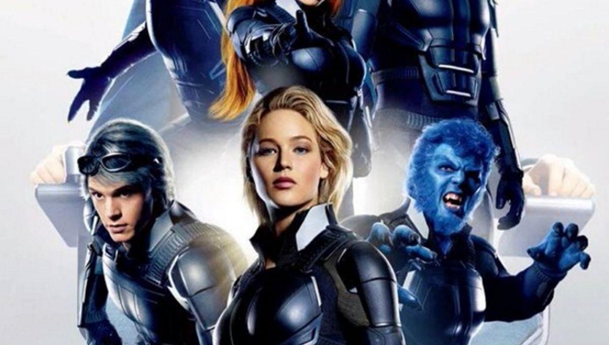 x-men-apocalypse-poster-team_0.jpg