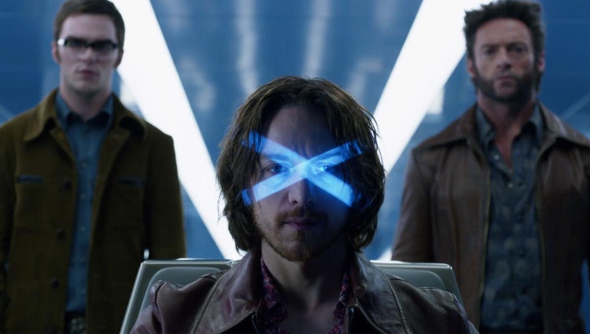 x-men-days-of-future-past-official-trailer-2-01.jpg