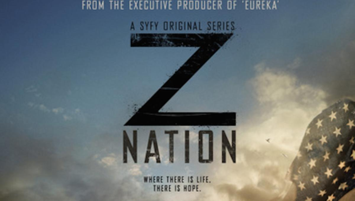 z-nation-banner.png
