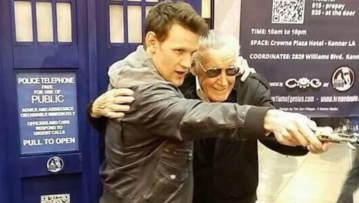 zmatt-smith-and-stan-lee.jpg