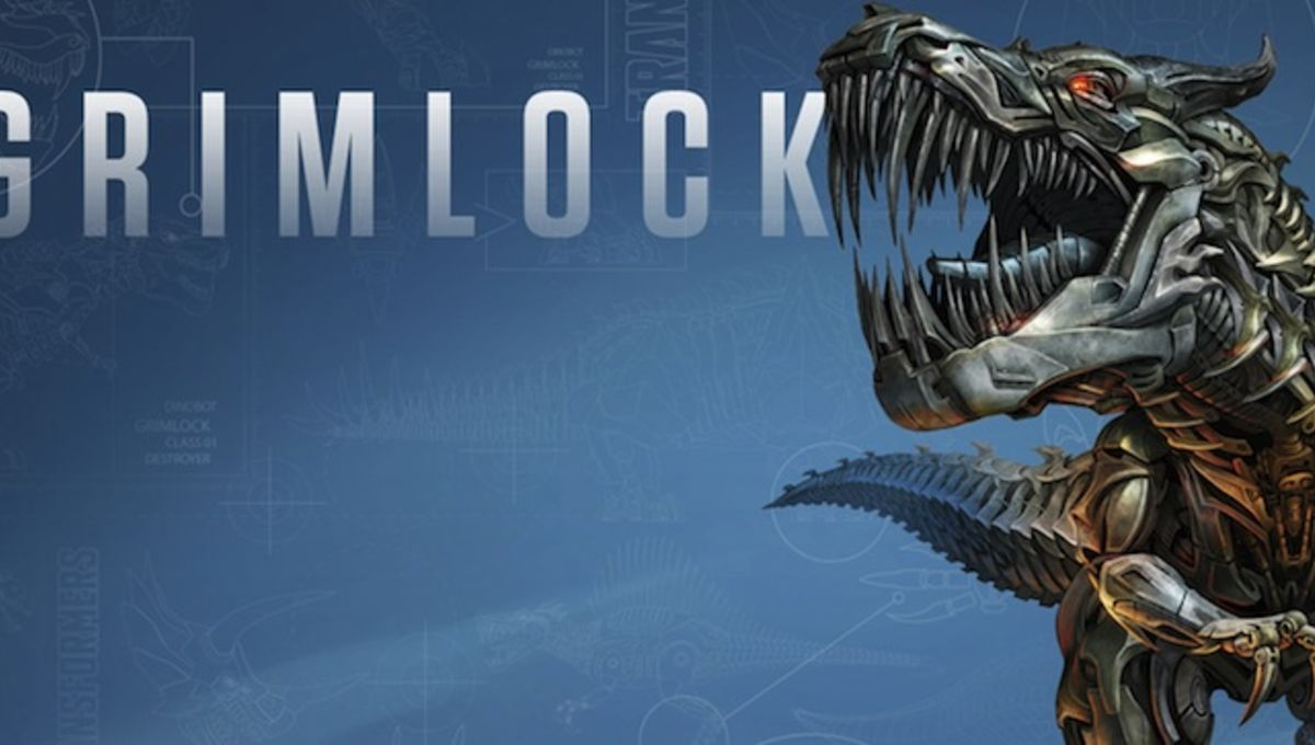 ztransformers-age-of-extinction-grimlock-wallpaper-transformers-4-wallpapers-characters.jpg
